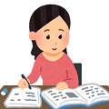 study_daigakusei_woman - コピー.png